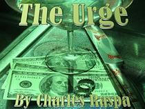 The Urge: Indiscreet Affiliations