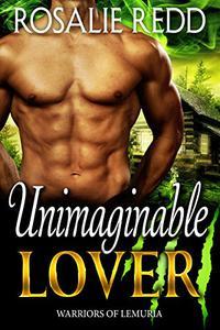 Unimaginable Lover