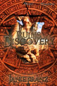 Ruins: Discovery