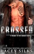 Crossed: