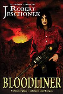 Bloodliner