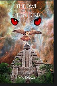 The Owl of the Sipan Lord