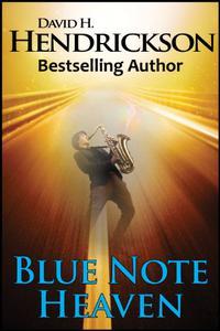 Blue Note Heaven