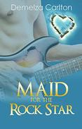 Maid for the Rock Star