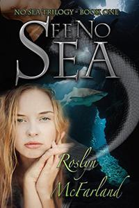 See No Sea - 2nd Edition