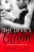 The Devil's Claim