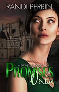 Promises of Virtue