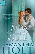 Julia and the Duke