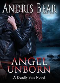 Angel Unborn: Free Paranormal Romance