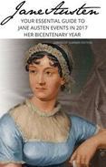 Jane Austen 200 QuickStep Events Guide