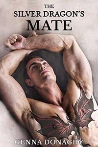 The Silver Dragon's Mate