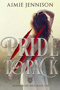 Pride to Pack