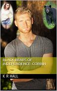 Black Bears of Independence: Corbin