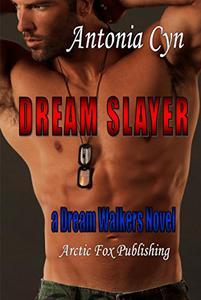 DREAM SLAYER