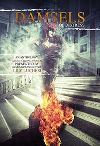 Damsels of Distress