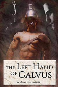 The Left Hand of Calvus