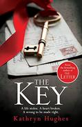 The Key: From the #1 bestselling author of The Letter