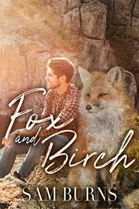 Fox and Birch