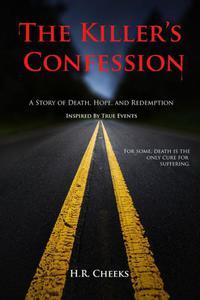 The Killer's Confession
