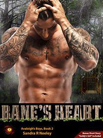 Bane's Heart