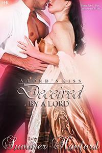 Deceived by a Lord