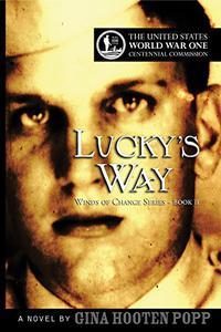 Lucky's Way