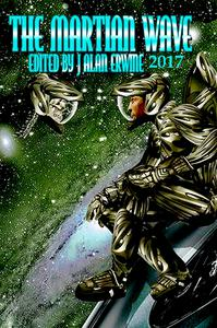 The Martian Wave: 2017