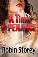 A Time For Penance