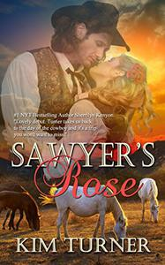 Sawyer's Rose
