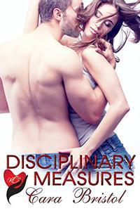 Disciplinary Measures