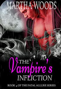 The Vampire's Infliction
