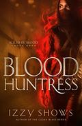 Blood Huntress