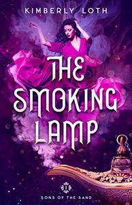The Smoking Lamp