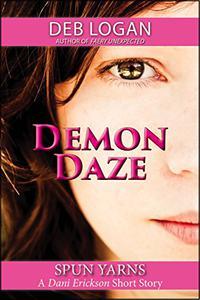 Demon Daze