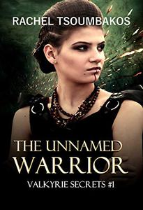 The Unnamed Warrior