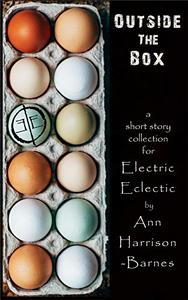 Stories Outside the Box: An Electric Eclectic Book