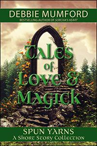 Tales of Love & Magick