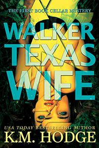 Walker Texas Wife