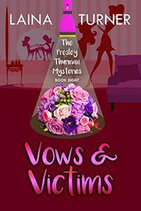 Vows & Victims