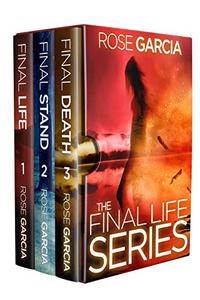 The Final Life Series Box Set
