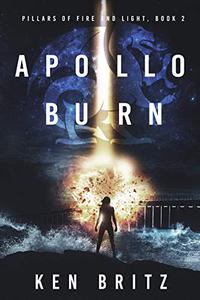 Apollo Burn
