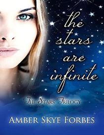 The Stars Are Infinite