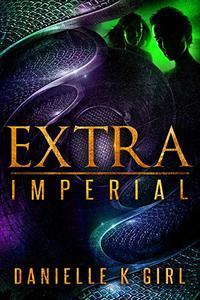 ExtraImperial: