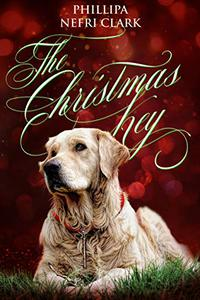 The Christmas Key: A Christie Ryan Christmas Novella