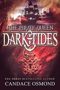The Pirate Queen: A Time Travel Fantasy Romance