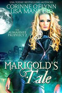 Marigold's Tale