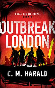 Outbreak London