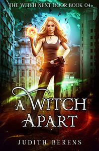 A Witch Apart