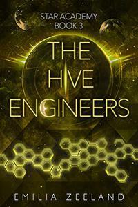The Hive Engineers