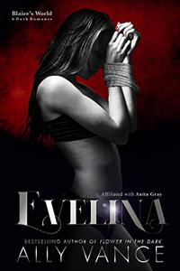 Evelina: Blaire's World